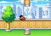Game Flappy goku 2