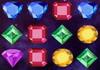 Game Diamonds ancient Egypt 2