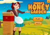 Game Yamina honey garden