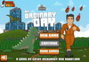 Game An ordinary day