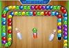 Game Extreme bowling blast