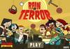 Game Rain of terror
