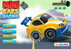 Game Mini cars racing