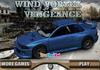 Game Wind vortex vengence