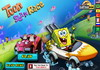 Game Toon star race