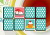Game Cake memo