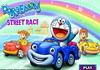 Game Doraemon street race