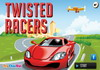 Game Twisted racers