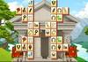 Game Roman mahjong
