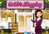 Game Quản lý tiệm áo cưới 2