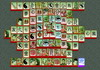 Game Chinese mahjong