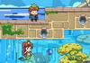 Game Mermaid princess 2
