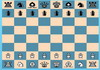 Game Kings chess