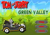 Game Tom and Jerry green valley