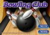 Game Bowling club