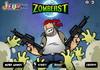 Game Zombeast
