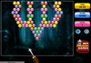 Game Bubble shooter exclusive level pack