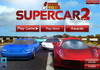 Game Supercar road trip 2