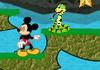 Game Mickey super adventure