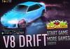 Game V8 drift