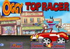 Game Oggy top racer