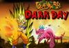 Game Dragon ball dark day
