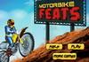 Game Motobike feats