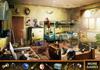 Game Secret observatory