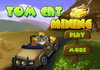 Game Tom cat mining