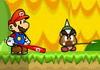 Game Mario new adventure