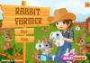 Game Quản lý nông trại 24