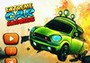 Game Extreme car madness