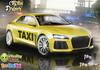 Game Taxi đón khách 15