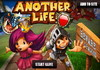 Game Another life
