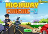 Game Highway chasing 2