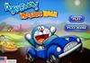 Game Doraemon friends race