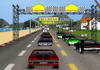 Game V8 muscle cars 3