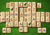 Game Mahjong dynasty