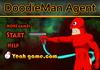 Game Doodieman agent