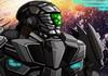 Game The return of optimus