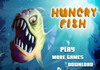 Game Hungry fish 2