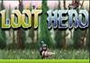 Game Loot hero