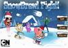 Game Snowbrawl fight