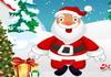 Game Santa Christmas