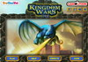 Game Kingdom wars idle
