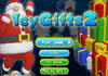 Game Icy gifts 2