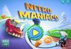 Game Nitro maniacs