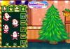Game Furry Christmas tree