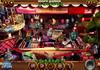 Game Christmas fair