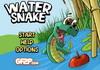 Game Water snake